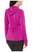 Arc'teryx Zoa sweater Dames violet